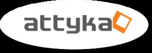 attyka_round