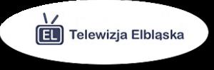 elblagtv_round