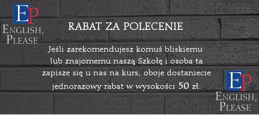 wall_rab_pol